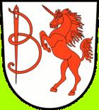 Angelverein Breese